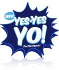 yes-yes-yo-logo.jpg