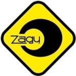 zagu-franchise-philippines.jpg