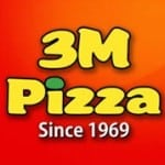 3M Pizza Pie Franchise