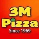 3m-pizza-logo.jpg