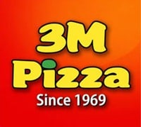 3m-pizza-logo.jpg