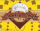 cookie-chef-logo.jpg