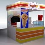 amazing-cones-kiosk-01.jpg