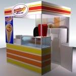 amazing-cones-kiosk-02.jpg