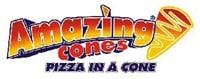 amazing-cones-logo.jpg