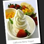 california-berry-yogurt.png
