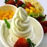 california-berry-yogurt-8×6.jpg