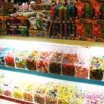 candy-corner-8×6.jpg