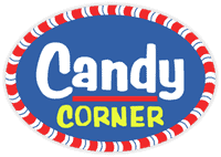 How to Start a Candy Corner Franchise