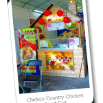 chickco-country-cart.png