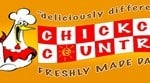 chickco-country-logo.jpg