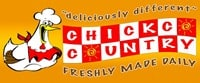 chickco-country-logo.jpg