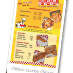 chicko-country-menu-back-2-photoshop.png