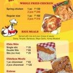 chicko-country-menu-back-2-photoshop-8×6.jpg