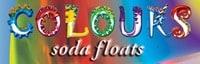 colours-soda-floats-logo.jpg