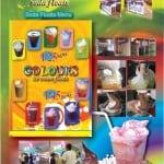 colours-soda-floats-menu.jpg