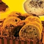 cookie-chef-8×6.jpg