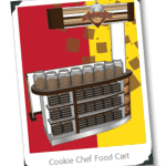 cookie-chef-food-cart.png