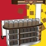 cookie-chef-food-cart-8×6.jpg