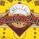cookie-chef-logo.jpg