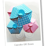 cupcake-gift-boxes.png