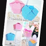 cupcake-gift-boxes-2.png