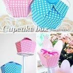 cupcake-gift-boxes-2-8×6.jpg