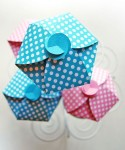 cupcake-gift-boxes-8x6.jpg