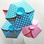 cupcake-gift-boxes-8×6.jpg