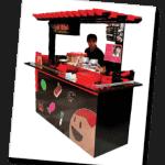 eh-di-balls-food-cart.png