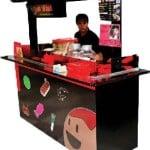 eh-di-balls-food-cart-8×6.jpg