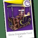 gloria-empanada-espesyal-food-cart.png