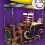 gloria-empanada-espesyal-food-cart-8×6.jpg