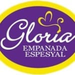 gloria-empanada-espesyal-logo.jpg
