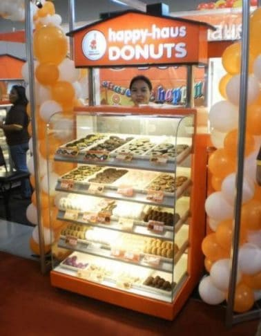 dunkin donuts feasibility study How to write a critical analysis  from my studies it has been provine that the  product life cycle is a great marketing  dunkin donuts specifically for you  jco  donuts and coffee distribution case study feasibility study for bookstore.