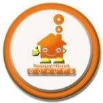 happy-haus-donuts-logo.jpg