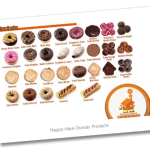 happy-haus-products.png