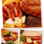 hero-sausages.jpg
