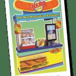 hero-sausages-food-cart.png