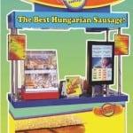 hero-sausages-food-cart-8×6.JPG