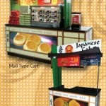 japanese-cakes-cart.jpg