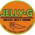 jelly-G-logo.jpg