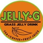 jelly-G-logo_thumb.jpg