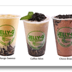 jelly-drinks-2.png