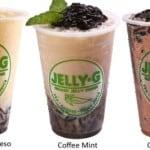 jelly-drinks-2-8×6.jpg