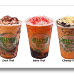 jelly-g-drinks-1.png