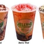 jelly-g-drinks-1-8×6.jpg