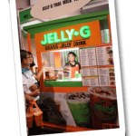 jelly-g-food-cart.png