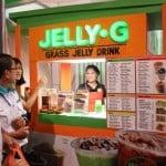 jelly-g-food-cart-8×6.jpg