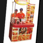 jolliant-food-cart.png